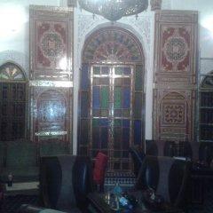 Отель Appartement Nassim Марокко, Фес - отзывы, цены и фото номеров - забронировать отель Appartement Nassim онлайн развлечения