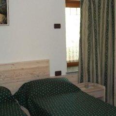 Отель Affittacamere Chez Magan Сен-Кристоф комната для гостей фото 3