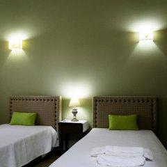 Отель Espargosa Monte de Baixo комната для гостей фото 4