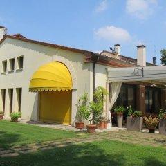 Отель Agriturismo L'Albara Италия, Лимена - отзывы, цены и фото номеров - забронировать отель Agriturismo L'Albara онлайн фото 5