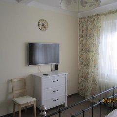 Отель Villa Shafaly удобства в номере