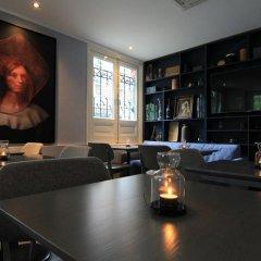 Отель No. 377 House Нидерланды, Амстердам - отзывы, цены и фото номеров - забронировать отель No. 377 House онлайн развлечения