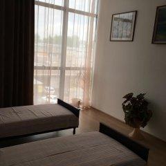 Отель Art Guesthouse Армения, Ереван - отзывы, цены и фото номеров - забронировать отель Art Guesthouse онлайн комната для гостей фото 3