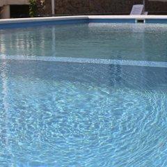 Гостиница Inn Buhta Udachi бассейн фото 3