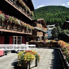 Отель Romantik Hotel Julen Superior Швейцария, Церматт - отзывы, цены и фото номеров - забронировать отель Romantik Hotel Julen Superior онлайн помещение для мероприятий