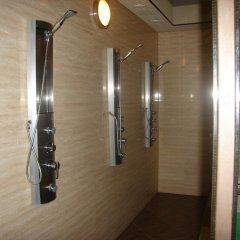 Гостиница 12 Стульев спа фото 2