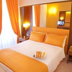 Hotel Max комната для гостей фото 2