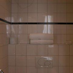 Hotel 83 Кровать в общем номере фото 6