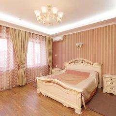 Отель Классик Улучшенный люкс фото 3