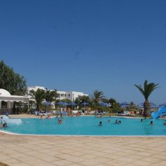 Отель Caribbean World Venus Beach бассейн