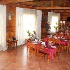 Гостиница Vechniy Zov в Сочи - забронировать гостиницу Vechniy Zov, цены и фото номеров питание фото 3