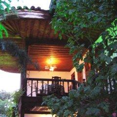 Отель Chakarova Guest House Болгария, Сливен - отзывы, цены и фото номеров - забронировать отель Chakarova Guest House онлайн фото 5