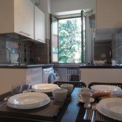 Отель Sesto Marelli Италия, Милан - отзывы, цены и фото номеров - забронировать отель Sesto Marelli онлайн в номере фото 2