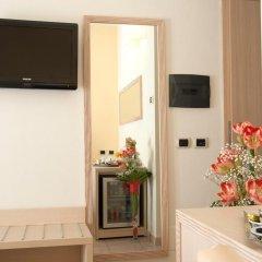 Hotel Corte Rosada Resort & Spa 4* Стандартный номер с различными типами кроватей фото 3