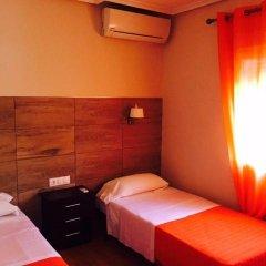 Отель Casa Rustica комната для гостей фото 5