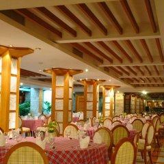 Camelot Hotel Pattaya Паттайя помещение для мероприятий фото 2