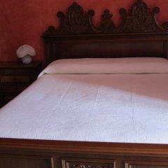 Отель Casa Colori Конверсано комната для гостей фото 4