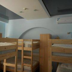 Hostel Tambovsky Volk детские мероприятия фото 2