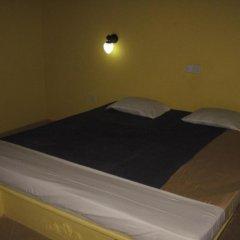 Отель Lagoon Villa Beruwala Шри-Ланка, Берувела - отзывы, цены и фото номеров - забронировать отель Lagoon Villa Beruwala онлайн комната для гостей фото 2
