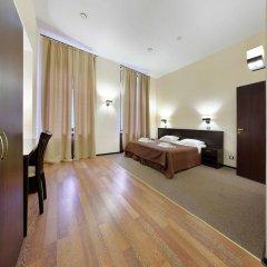 Гостиница ReMarka на Столярном Номера Бизнес с различными типами кроватей фото 7