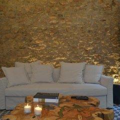 Отель Acropolis House Коттедж с различными типами кроватей фото 25