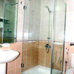 Fortune Hotel Deira 3* Стандартный номер с 2 отдельными кроватями фото 21