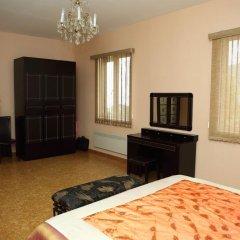 Гостевой Дом Мамзышха комната для гостей фото 4