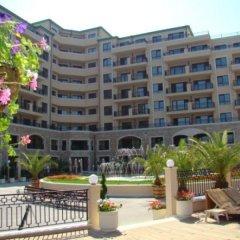 Апартаменты Luxury Apartment Zlatna Kotva Улучшенные апартаменты фото 16