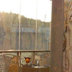 Athenian Callirhoe Hotel фото 3