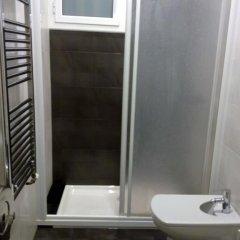 Отель Pensión Peiró 3* Стандартный номер с 2 отдельными кроватями (общая ванная комната) фото 7