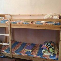 Art Hostel Galereya Кровать в женском общем номере фото 3