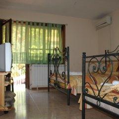 Отель Guest House Chinarite 3* Стандартный номер фото 7