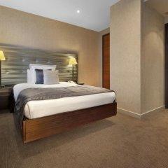 K West Hotel & Spa 4* Стандартный номер с различными типами кроватей