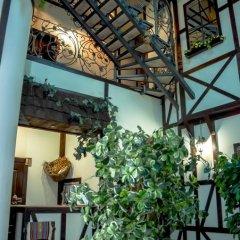 Гостиница Villa Club Армавир фото 2