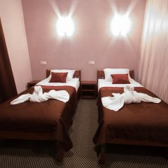 Отель Batori Львов спа фото 2