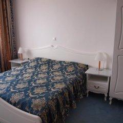 Отель Borsodchem Венгрия, Силвашварад - 1 отзыв об отеле, цены и фото номеров - забронировать отель Borsodchem онлайн ванная