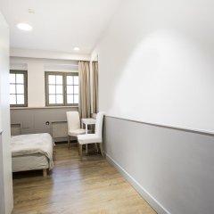 Отель Pokoje Gościnne ASP Апартаменты с различными типами кроватей фото 3