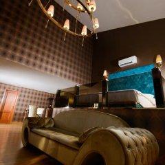 Отель Penthouse Suite Rome Италия, Рим - отзывы, цены и фото номеров - забронировать отель Penthouse Suite Rome онлайн в номере фото 2