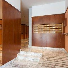 Апартаменты Vivobarcelona Apartments Capmany Барселона спа
