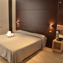 Отель Grand Eurhotel комната для гостей фото 5