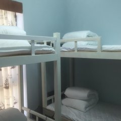 Yujiang International Hostel Jingji 100 Branch Шэньчжэнь комната для гостей фото 3