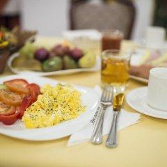 Hotel Austria - Wien 3* Стандартный номер с различными типами кроватей фото 8