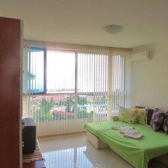 Апартаменты Holiday Apartment in Riviera Complex комната для гостей фото 5