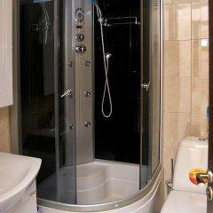 Гостиница Шереметьево ванная