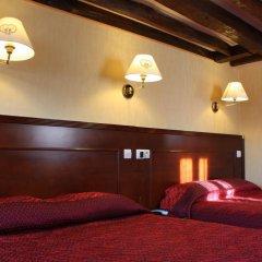Отель Havane 3* Стандартный номер с различными типами кроватей фото 11
