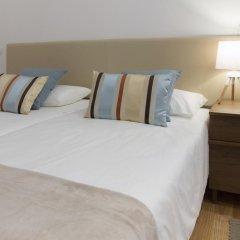 Отель MSC Flats Comercio do Porto комната для гостей фото 5