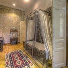Отель Brody House Будапешт спа