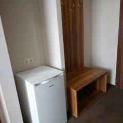 Гостиница Маяк Номер Делюкс с разными типами кроватей фото 3