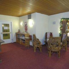 Отель Blackcoms Erika 3* Стандартный номер с различными типами кроватей фото 2