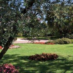 Отель Atlantic Terme Natural Spa & Hotel Италия, Абано-Терме - отзывы, цены и фото номеров - забронировать отель Atlantic Terme Natural Spa & Hotel онлайн фото 5